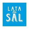 Lata de Sal