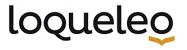 LOQUELEO