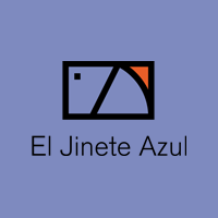 JINENTE AZUL