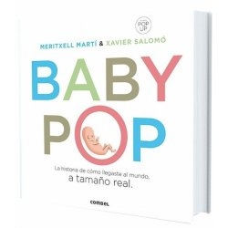 BABY-POP.(MINIPOPS)