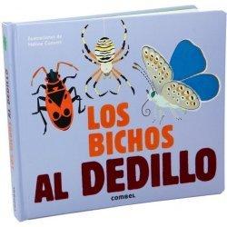 BICHOS AL DEDILLO,LOS