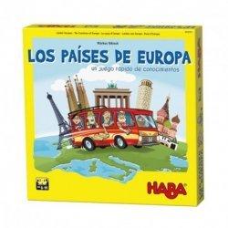 HAB-304535-304532