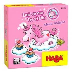 HAB-305513