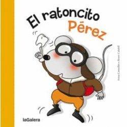 RATONCITO PEREZ,EL