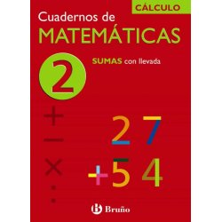 (N).CUAD.MATEMATICAS 2.(SUMAS CON LLEVADA).(CALCUL
